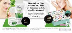 Farmasi - přírodní kosmetika (1603911236/3)