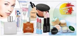Farmasi - přírodní kosmetika (1603911237/3)