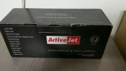 Cartridge - tonery do tiskárny HP nebo Canon