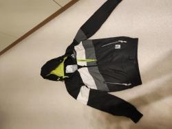 Výhodný balík značkového oblečení (1604246832/16)