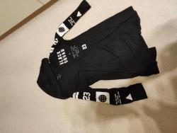 Výhodný balík značkového oblečení (1604246833/16)