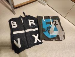 Výhodný balík značkového oblečení (1604246835/16)