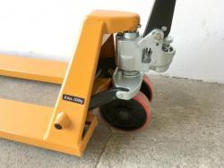 Paletový vozík M25 (1604320641/3)