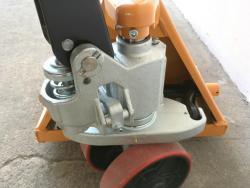 Paletový vozík M25 (1604320643/3)