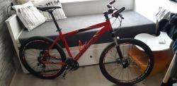"Horské kolo 26"" Specialized Rockhopper INT"