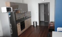 Pronajmu byt 1+kk, Praha 9 - Střížkov