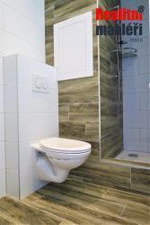 Pronájem bytu 1+kk, Plzeň, ul.Tichá (1605972100/3)