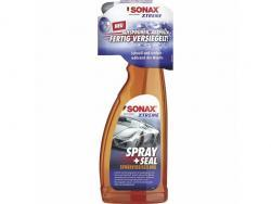 SONAX XTREME Spray + Seal 750 ml