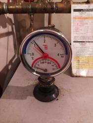 Automatický kotel Greeneco prestige 20kw (1606149405/5)