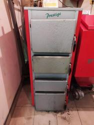 Automatický kotel Greeneco prestige 20kw (1606149406/5)