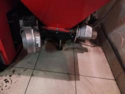 Automatický kotel Greeneco prestige 20kw (1606149407/5)
