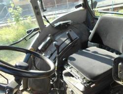 Traktor Zetor Super 63-4I (1606386925/4)