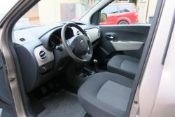 Dacia Dokker 1.5DCi,66kW,NovéČR,serv.kn,73tkm,klim (1606568851/5)