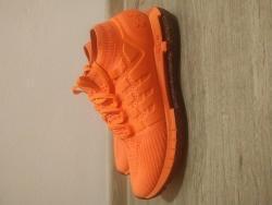 Běžecké boty UNDER ARMOUR Hovr Phantom Highlighter