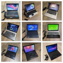 Notebooky pro všechny, máme notebook i pro Vás