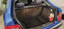 Citroen Xsara coupé vts, spolehlivé, čisté auto (1607183253/15)