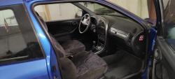 Citroen Xsara coupé vts, spolehlivé, čisté auto (1607183254/15)
