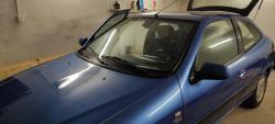 Citroen Xsara coupé vts, spolehlivé, čisté auto (1607183255/15)