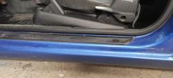 Citroen Xsara coupé vts, spolehlivé, čisté auto (1607183258/15)