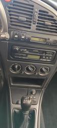 Citroen Xsara coupé vts, spolehlivé, čisté auto (1607183259/15)