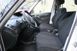 Citroën C4 Picasso 1.6HDi,82kW,1majČR,DPH,serv.kn (1607260820/5)