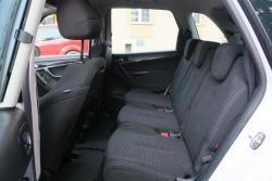 Citroën C4 Picasso 1.6HDi,82kW,1majČR,DPH,serv.kn (1607260821/5)
