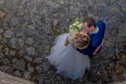 Svatební fotograf ma celý den nebo půlden