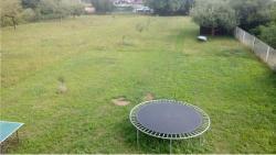Pronájem části zahrady – ulice V Plaňkách Rokycany (1607345568/5)
