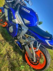 Yamaha YZF R6 (1607548409/2)