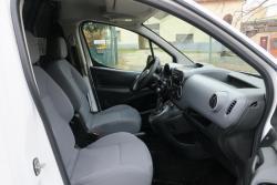 Peugeot Partner 1.6HDi,1majČR,DPH,72tkm,serv.kn, (1608294539/5)