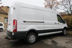 Ford Transit 2.0TDCi,1majČR,L3H2,DPH,serv.kn,klima (1608481270/5)