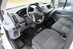 Ford Transit 2.0TDCi,1majČR,L3H2,DPH,serv.kn,klima (1608481272/5)