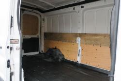 Ford Transit 2.0TDCi,1majČR,L3H2,DPH,serv.kn,klima (1608481274/5)