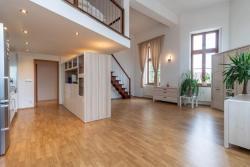 Vše potřebné pro Váš dům či byt