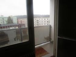 prodám byt v Hostinném Královéhradecký kraj