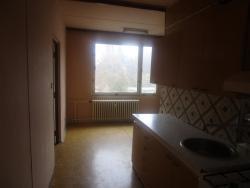prodám byt v Hostinném Královéhradecký kraj (1609773496/6)