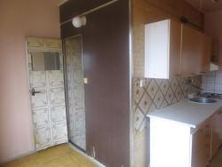 prodám byt v Hostinném Královéhradecký kraj (1609773497/6)