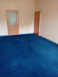 Kancelář 18 m2