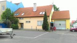 garáž 48 m2 (1609785668/3)