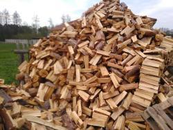 Štípané i metrové palivové dřevo (1609937219/4)