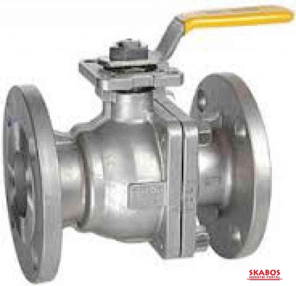 BALL VALVES DEALERS IN KOLKATA (1/1)