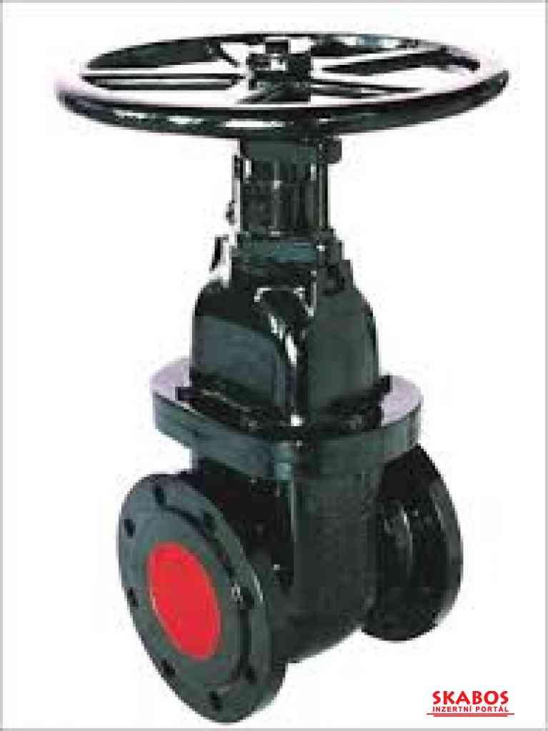 ISI MARKED VALVES SUPPLIERS IN KOLKATA (1/1)