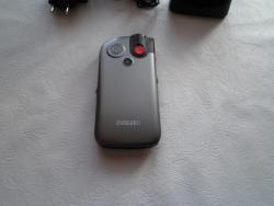 AVOLVEO Easy Phone FM (1610459000/5)