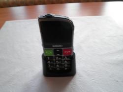 AVOLVEO Easy Phone FM (1610459001/5)