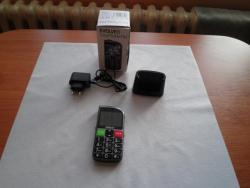 AVOLVEO Easy Phone FM (1610459002/5)