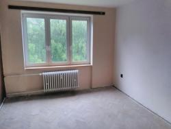 Dlouhodobě pronajmu byt 2+1 v Bukovanech u Sokolov (1610537137/5)