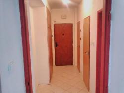 Dlouhodobě pronajmu byt 2+1 v Bukovanech u Sokolov (1610537138/5)