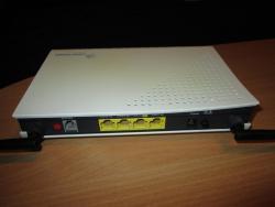 Modem VDSL Comtrend VR-3026e v2 (1610662709/3)