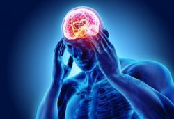 Úzkosti, nespavost a nebo chronická bolest?