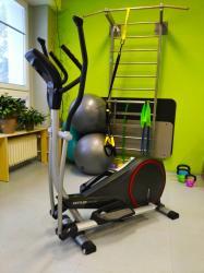 Fitness CROSS trenažér Kettler